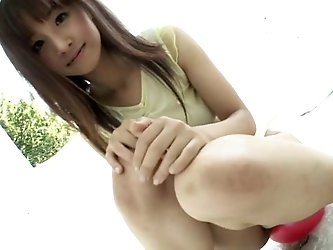 Japanese Softcore 160, Free Asian Porn Video da